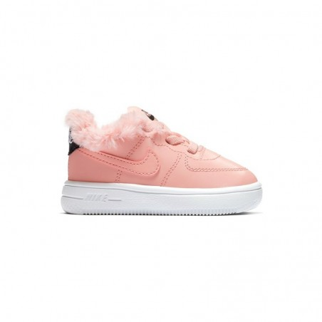 NIKE FORCE 1 '18 VALENTINE'S DAY / ROSE