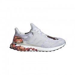 """ADIDAS ULTRABOOST DNA """"CHINESE NEW YEAR"""""""