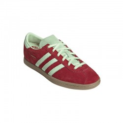 ADIDAS STADT / ROUGE