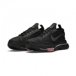 NIKE AIR ZOOM-TYPE / NOIR