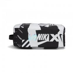 NIKE SHOE BOX BAG / NOIR