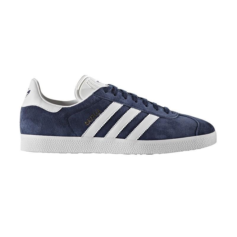 Adidas Gazelle Bleu Marine A 99 95 Core A Core Shop
